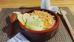 Hima No Ya - Restaurant - Meaux