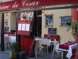 La Cuisine de Cesar