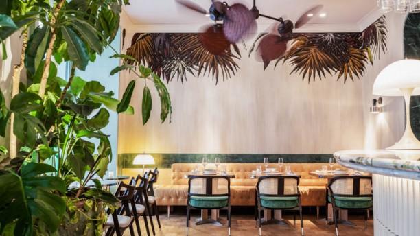 Klay Saint Sauveur in Paris - Restaurant Reviews, Menu and Prices ...