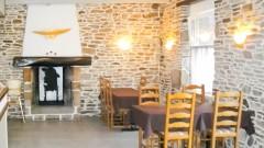 Restaurant Crêperie l'Hermine