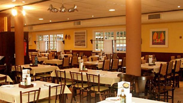 Restaurantes Victor - São Lourenço Rw ambiente