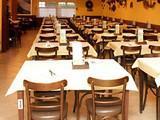 Restaurantes Victor - São Lourenço