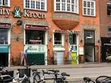City Kroen