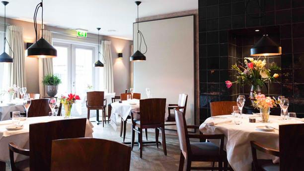 Vesters Restaurant Vesters