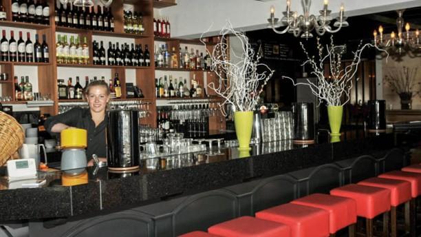 Restaurant bistro bodega graaf otto bathmen avis menu for T s dining and lounge virden menu