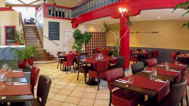 Restaurant la table des nuances portet sur garonne 31120 menu avis prix et r servation - Restaurant la table des delices grignan ...