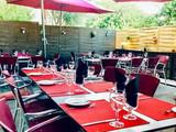 Restaurante Gamboa