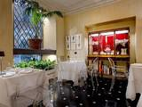 Sorelle Fontana Restaurant