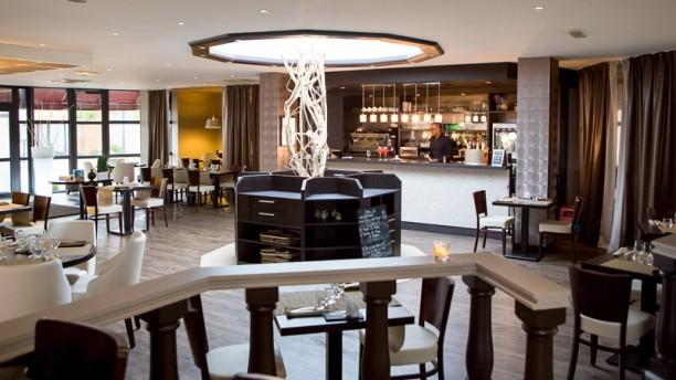 restaurant l 39 ardoise h tel le colis e saint herblain 44800 avis menu et prix. Black Bedroom Furniture Sets. Home Design Ideas