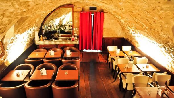 Restaurant la grille montorgueil paris 75002 ch telet les halles beaubourg avis menu - Restaurant la grille paris 10 ...