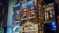 Square Gastrobar