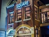 Square Hengelo