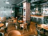 Havana 25 Lounge&Bar