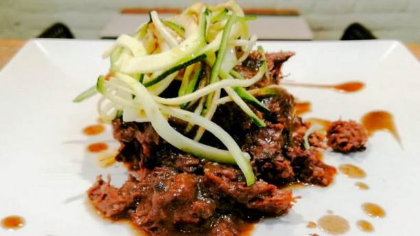 Obon Sugerencia del chef