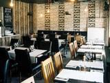 Restaurang Matvilan