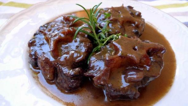 Restaurante Bodega Divina Proporcion En Toro Menu Opiniones