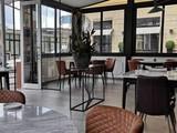 Enogastronauta Ristorante.Lounge Bar