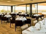 Ria Formosa Restaurante