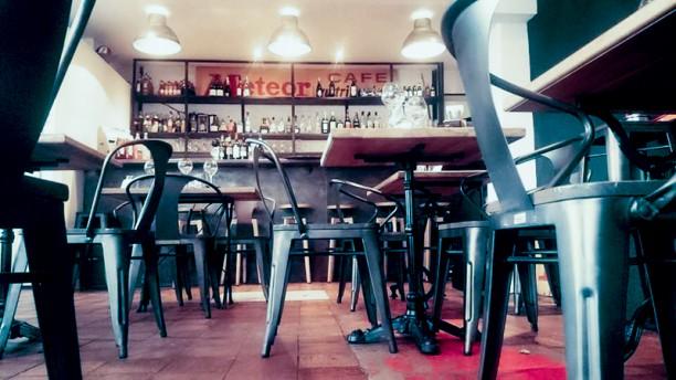 restaurant le triporteur lille 59000 menu avis prix et r servation. Black Bedroom Furniture Sets. Home Design Ideas