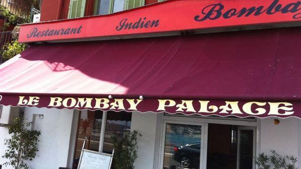 Bombay Palace bombay