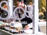 Siloe Bar & Grill