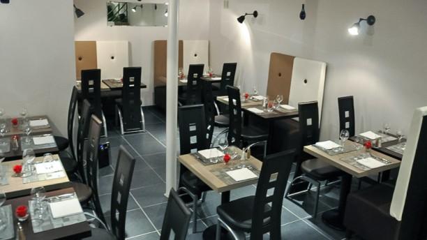 Le bouteillon restaurant 52 rue de la r publique 31300 for Easy cuisine toulouse