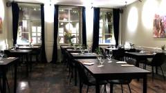 Fransk Restaurant Frederiksberg København Thefork