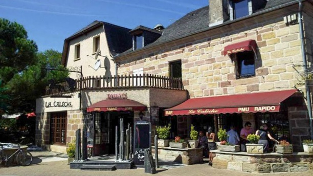 Restaurant la cal che varetz menu avis prix et for Restaurant jardin 92