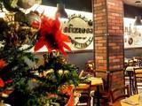 Sfiziosa! Wine Restaurant & Brewery Pizzeria
