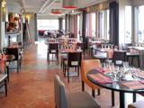 Restaurant du Casino JOA - Etretat