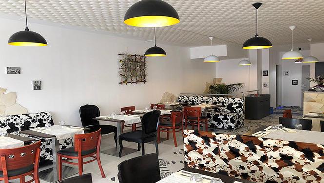 1 - Le Comptoir de Lulu, Bordeaux