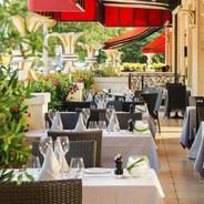The 10 Best Genève Restaurants - TheFork