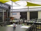 Chez Christophe Saint-Jean-d'Illac