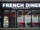 French Diner