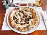 Ciaooo Pizzeria
