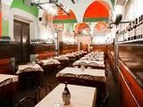Vecchia Firenze  Art - Wine - Restaurant