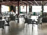 Papagayo Restaurante
