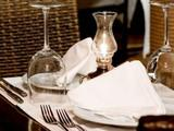 Otantik Wine House & Restaurant