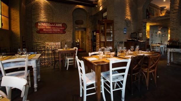 casa tua osteria in milan restaurant reviews menu and