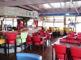 Restaurant Bista Lago