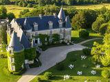 Hostellerie du Château de La Côte