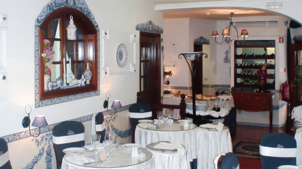 casa portuguesa in funchal restaurant reviews menu and prices thefork. Black Bedroom Furniture Sets. Home Design Ideas