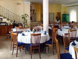 Cordial Ristorante Pizzeria Hotel