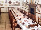 Casa Sardina