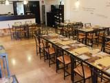 Uniko ristorante braceria