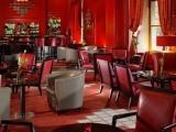 Hôtel Métropole Genève - le Mirror Bar