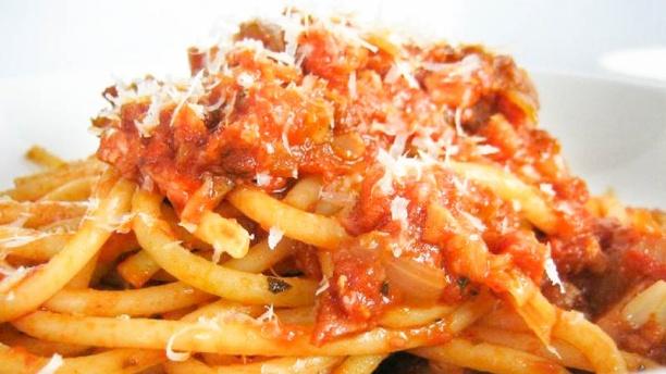 Restaurant Vesu 39 Eno Gastro Milan Avis Menu Et Prix