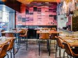 La Antxoeta Art Restaurant
