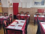 Indiano e Nepalés Restaurante