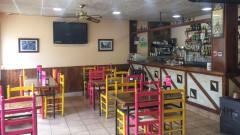 Taverna l'Spina